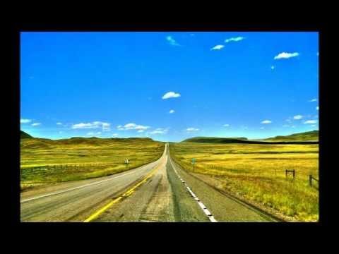 Flatfoot 56 - The Long Road