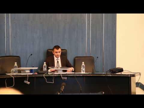 Публічне обговорення проекту бюджету на 2017 рік