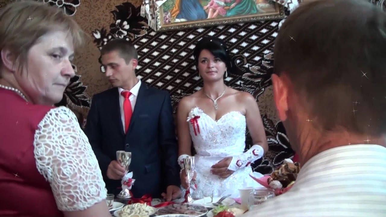 Ролики про весілля 14 фотография