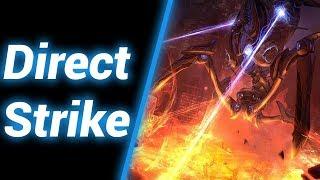 Два по Цене Одного [Direct Strike] ● StarCraft 2