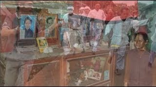 Chuyện tâm linh có thật - Ngôi nhà ch.ế.t ch.ó.c bí ẩn ở Thái Bình: Cả trăm nhà tâm linh bỏ chạy
