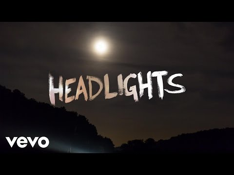 Gentry Montgomery - Headlights