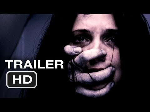 The Apparition Trailer (2012) - Horror Movie HD