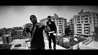 Tenu Whem Aa   Marshall The Third x Puneet Kohli   Latest Punjabi Rap Song   Desi Hip Hop 2016
