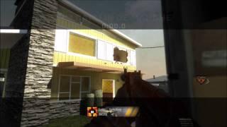 ☆ Call Of Duty Black Ops : Nuno95200 Recherche et destruction 13-2 HD ☆