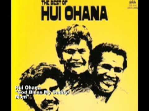 Hui Ohana -