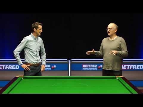 Judgement Day PREVIEW! | 2020 Betfred World Championship Qualifers