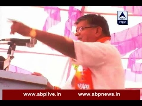 Gulab Chand Kataria uses foul language for former Prime Minister Manmohan Singh