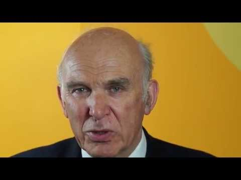 Vince Cable cracks down on zero hours contacts