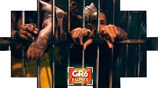 MC Livinho - Sonho de Liberdade (GR6 Filmes) DJ Rhuivo