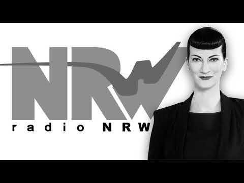 Wann ist Freundlichkeit unangebracht? - Radio NRW Interview mit Suzanne Grieger-Langer