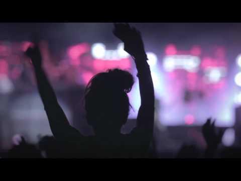 negramaro – Olimpico 2013 – dal camerino al palco