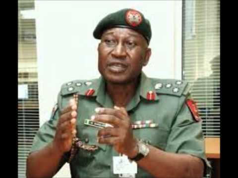 Why President Jonathan Must Resign Over Amnesty Report On Chibok Abduction Military Failure