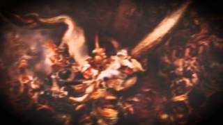 KRISIUN - Ways Of Barbarism (Lyric Video)
