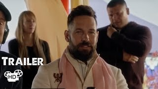 🎞️ IDEAL HOME Official Trailer 2018 Paul Rudd Comedy Movie HD
