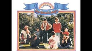 Vídeo 231 de Beach Boys