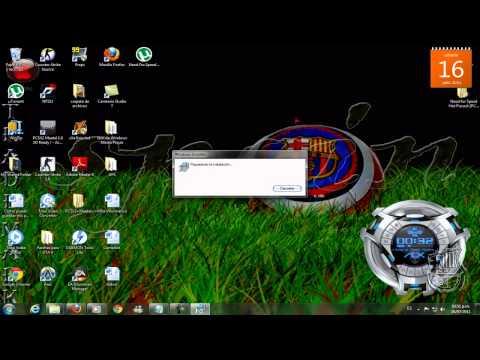 Descargar e instalar NFS Hot Pursuit Full Gratis pc