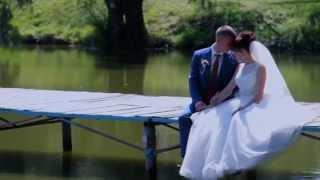 Scott malish wedding