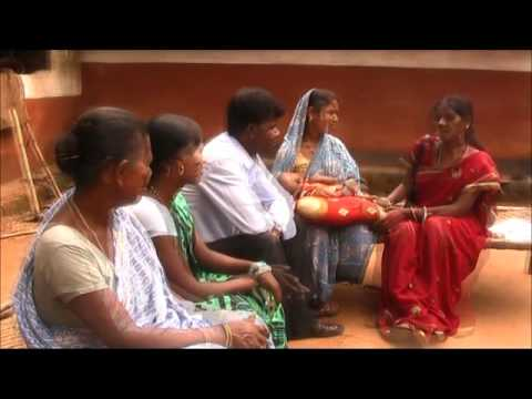 Managing Exclusive Breastfeeding By Working Mother Odia Varrat Odisha video