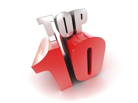 ТОП 10 ИГР ДЛЯ СЛАБЫХ ПК | #1