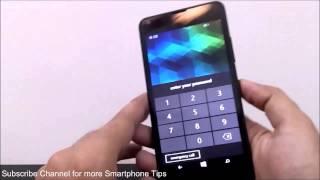 download lagu Forgot Password - How To Hard Reset Lumia 640 gratis