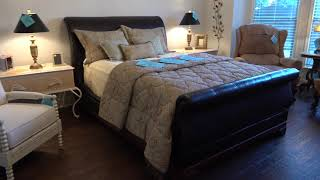 Estate Sale Preview! 4448 Limerick Ln Frisco, Texas 75034