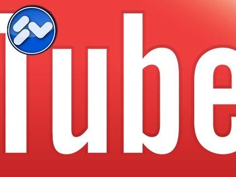 YouTuber braucht Rundfunklizenz