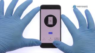 Google Pixel Battery Repair & Replacement Guide - RepairsUniverse