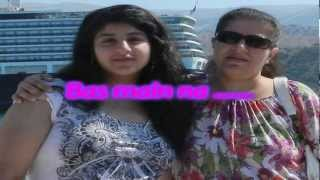 Bhojpuri Hindi music songs 2013 Super free 2011 mix Bollywood video 2012 download Indian album Mp3