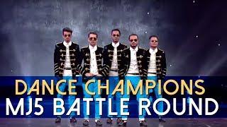 download lagu Kala Chashma  Dance Champions Mj5  Star Plus gratis