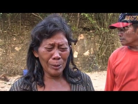 #yolandaph: Isolated Eastern Samar Cries For Help video