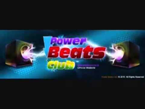 DJ Rowel Remix Free Download Full Track mp3