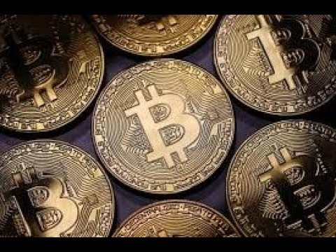 """New York Stock Exchange Likes Bitcoin, Bitcoin Price Increase Coming And """"Bitcoin Core Is BTC"""""""