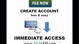 Best online 2008 tax software: www.FileLate.com