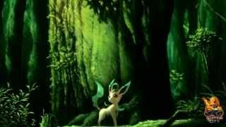 download lagu Wild Pokémon Battle Ultimate Remix By Kerwinpogi092 gratis