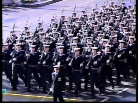 jura de bandera cim 1º/94 c
