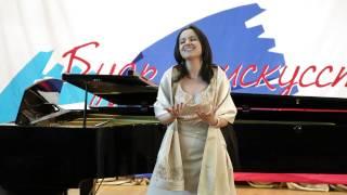 обладателем диплома за за лучшее исполнение произведения современного композитора на xvi дельфийских играх россии