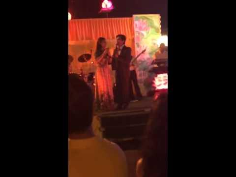 Phi Nhung And Manh Quynh Le Phat Ngoc Michigan video