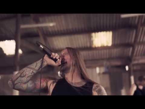 метал музыка 2015 слушать