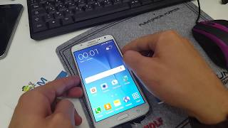 SAMSUNG J7 J5 J3 J2 2016 Bypass FRP REMOVE GOOGLE ACCOUNT 2017 - Gsm Guide