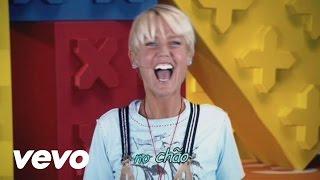 Vídeo 170 de Xuxa