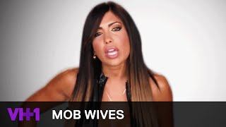 Mob Wives | Season 5 Teaser | VH1