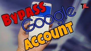 How To Bypass Google Account In any Lenovo Phones