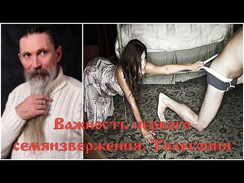 golie-devushki-dlya-gta-san