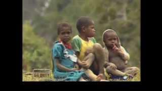 History hostage Organization Papua Merdeka