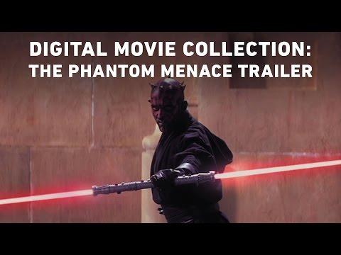Star Wars: Episode I - The Phantom Menace (1999) - IMDb