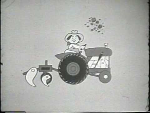 Misc Television - Meet The Flintstones