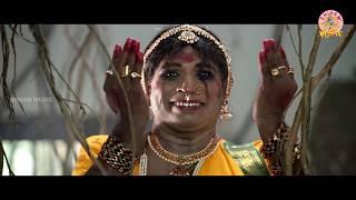 Nagavalli Comedy Scene   Pilibail Yamunakka   Naveen D Padil   Aravind Bolar   Bhojraj Vamanjoor