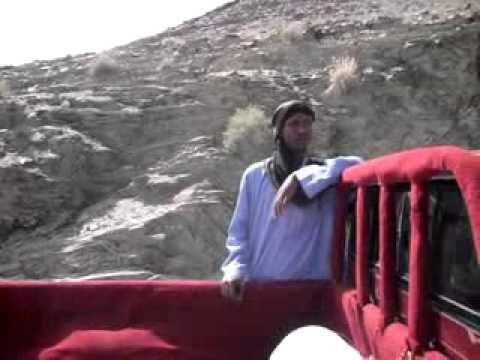 BALOCHI TRAVEL Mand makkarran o balochistan.f