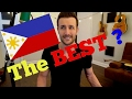 download lagu Why FILIPINOS Are The BEST SINGERS In The World gratis